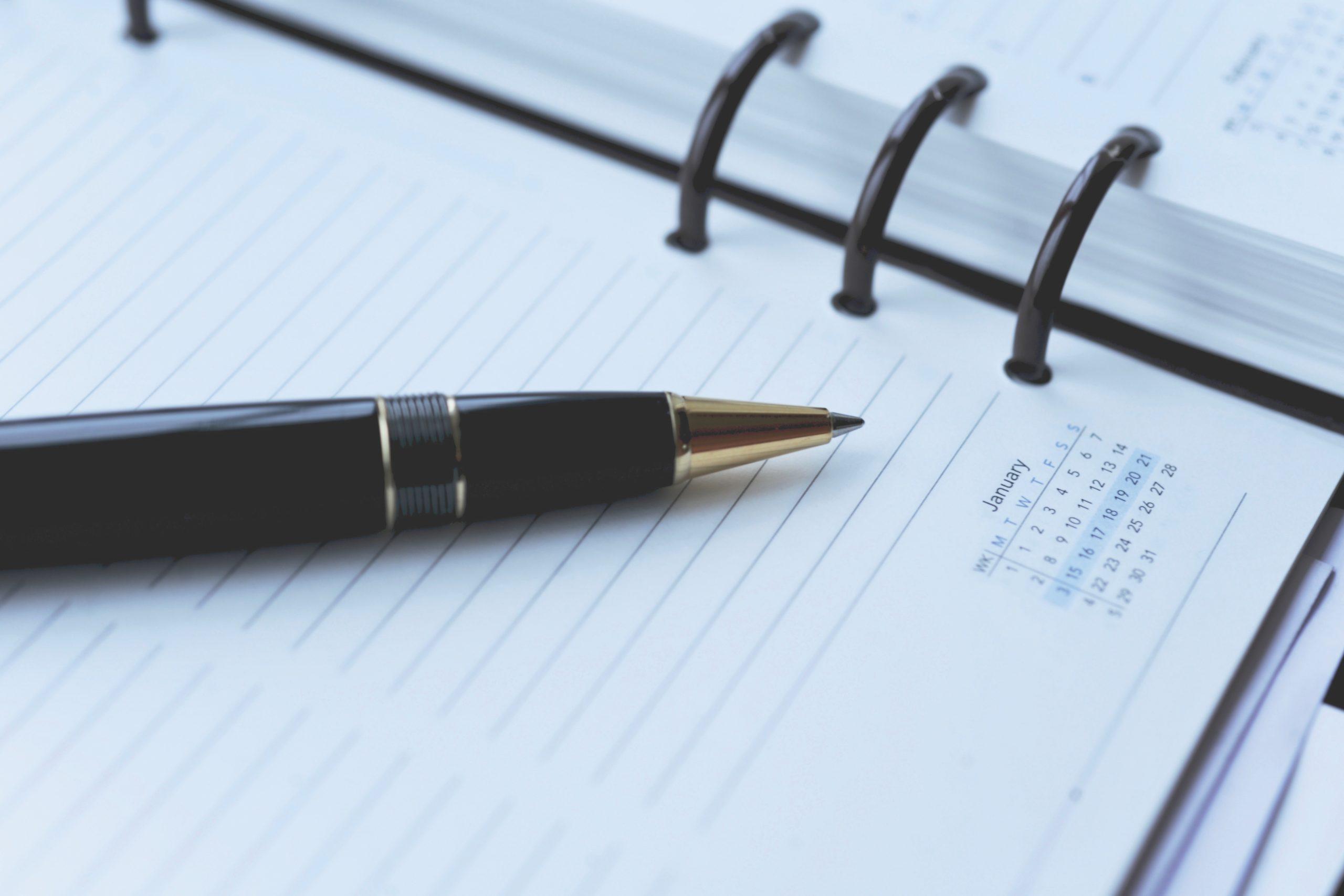 税理士のMBA受験記⑦:TOEFLで105点を超える方法