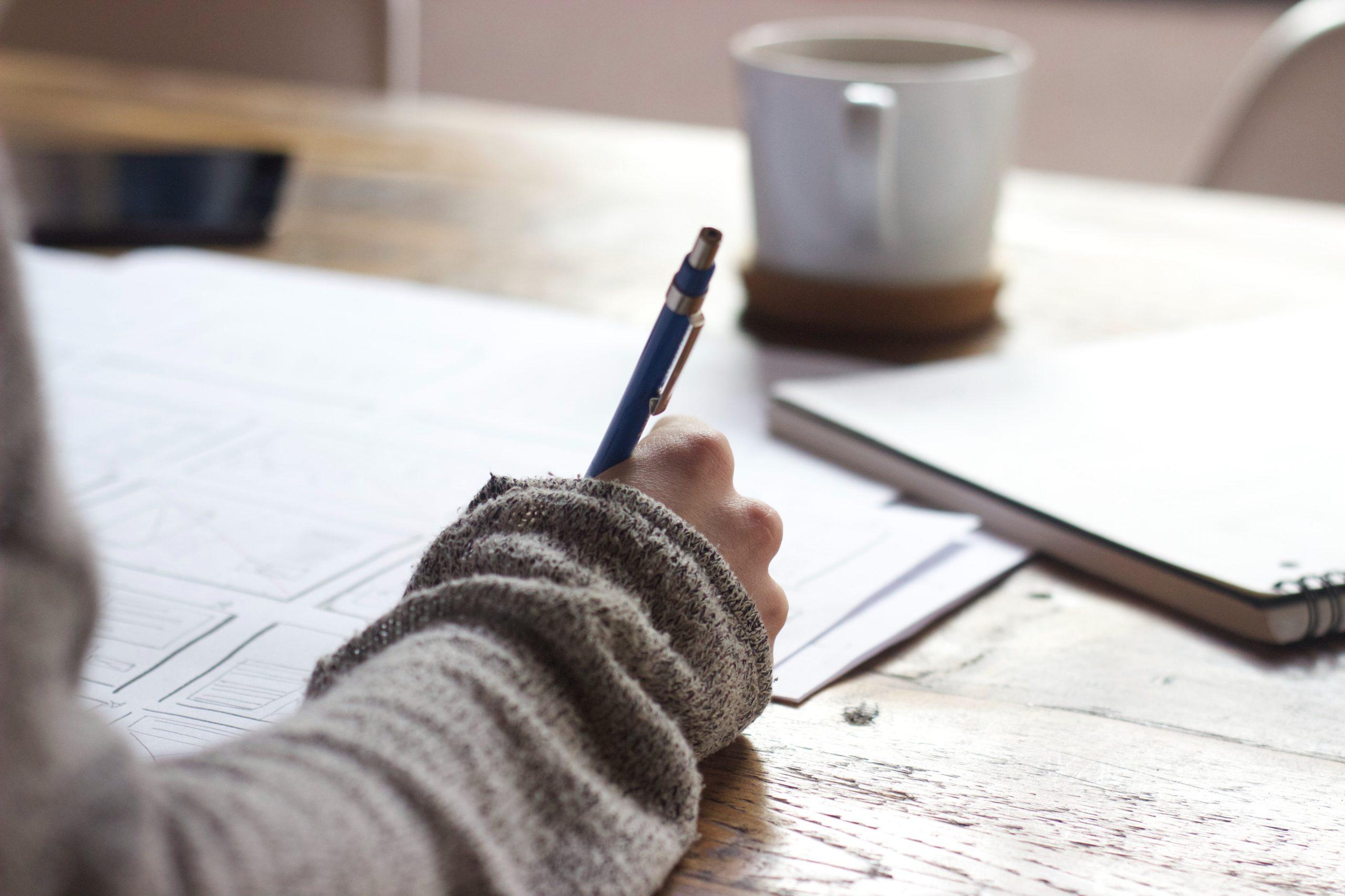 税理士のMBA受験記③ートップMBA合格に必要な10の資質
