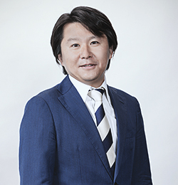山口 満 CPAパートナーズ株式会社/山口公認会計士税理士事務所