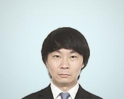 深井 大督 深井公認会計士事務所/Fukai CPA office