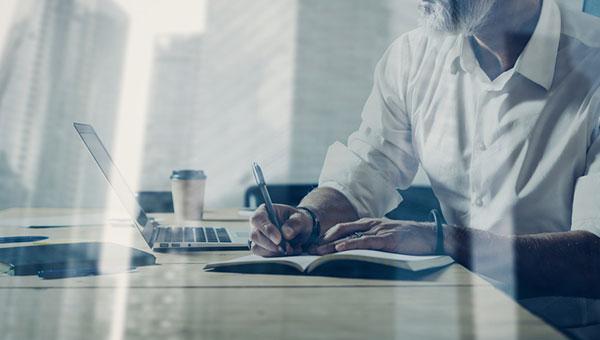【税理士・会計事務所】志望動機・理由の作り方 (未経験でも使える例文あり)